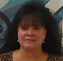Ms. Odalis Brito