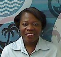 Ms. Ginette Eugene