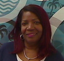 Ms. Jane Farr