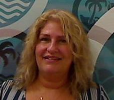 Ms. Maria Garcia-Barcelo