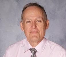 Mr. Charles Green