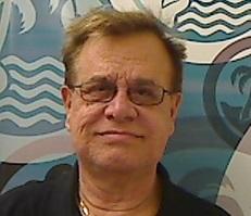 Dr. Dereck Ledo