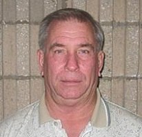 Mr. Charles Reeves