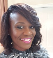 Ms. Danielle Taylor