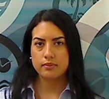 Ms. Vanessa Torres